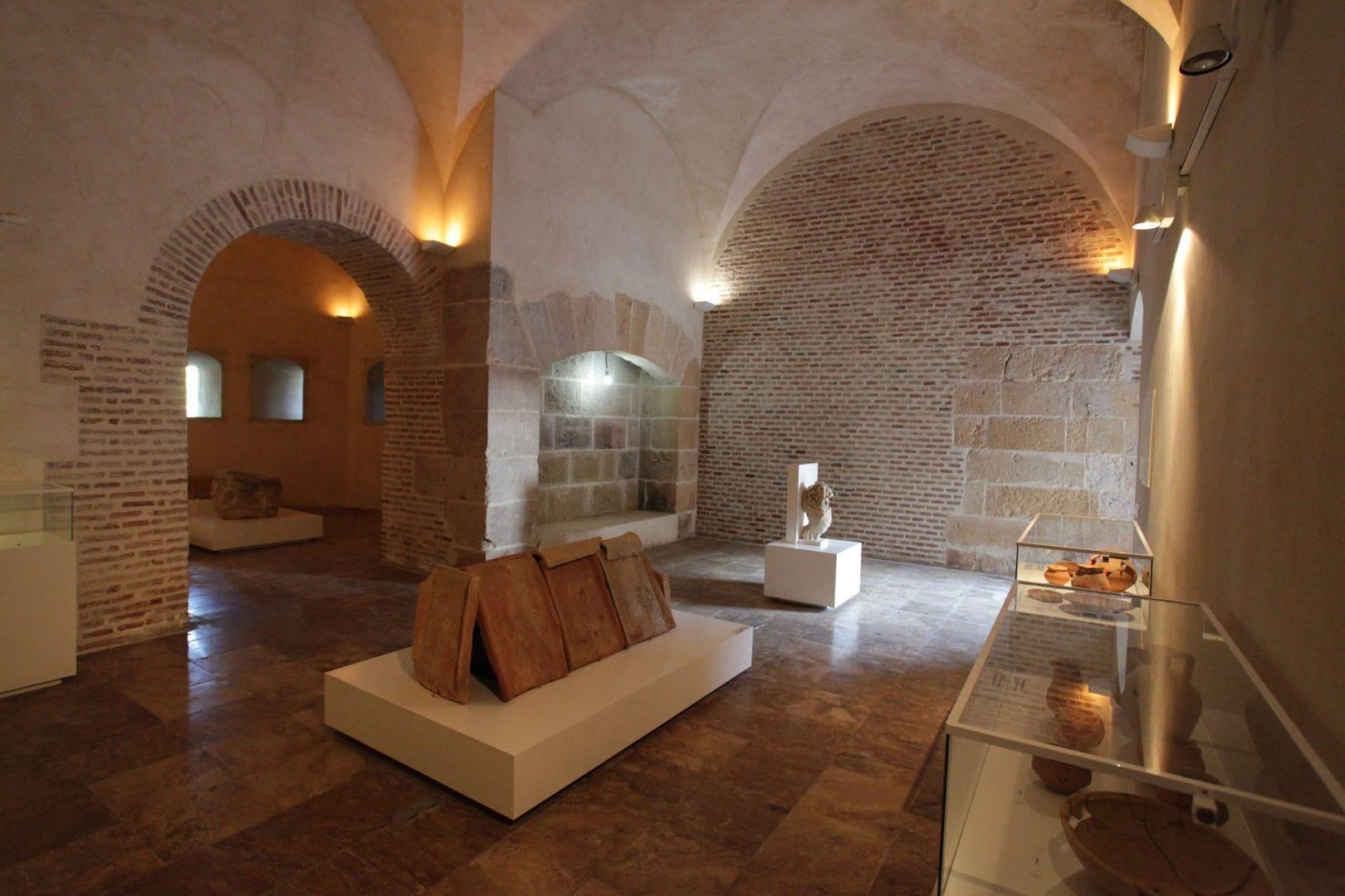 22-MANILVA-CASTILLO-Y-MUSEO1.jpg